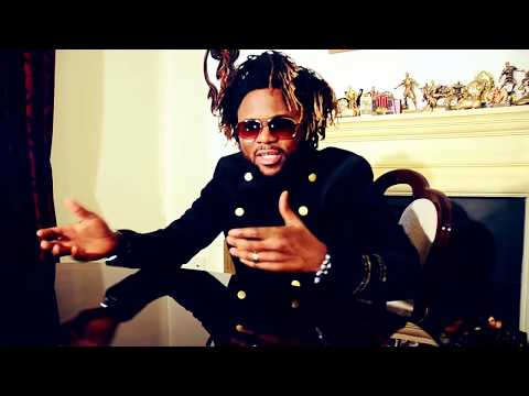 Georgy Irawo - SE BEEBE  (official Music Video)
