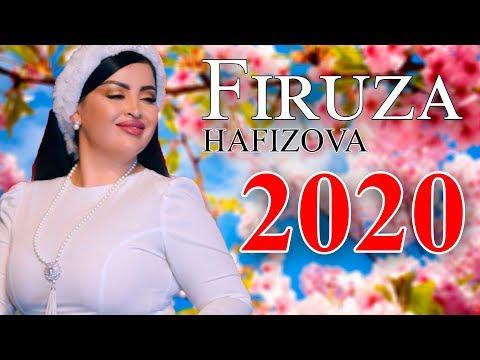 Фируза Хафизова - Медонам (Клипхои Точики 2020)