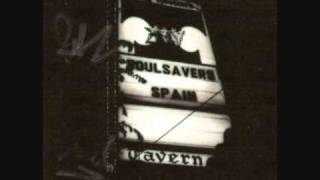 Soulsavers - Kingdoms Of Rain (live)