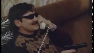 Смотреть онлайн Художественный фильм «За прекрасных дам», 1989