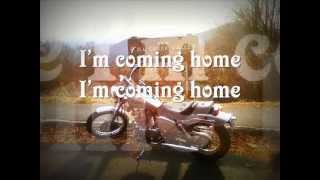 Coming Home - Cinderella (LoveLeigh Productions)