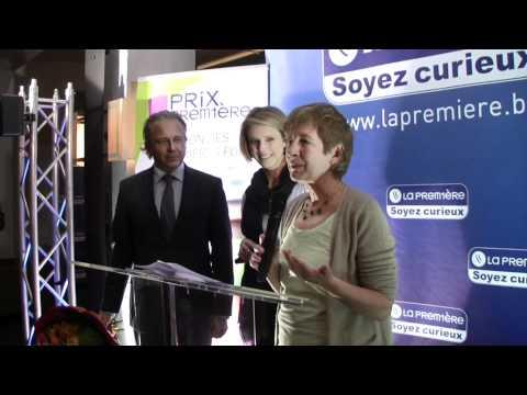 Vidéo de Virginie Deloffre