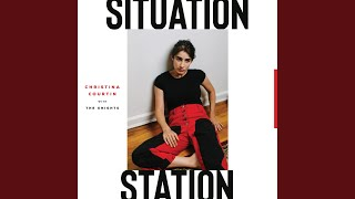 Situation Station Music Video