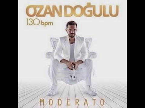 Ozan Doğulu feat. Sezen Aksu - İstanbul İstanbul Olalı letöltés