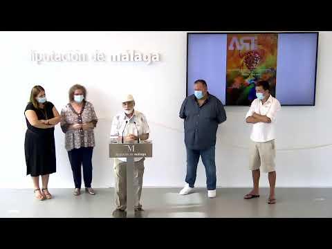 Presentación de Artolox