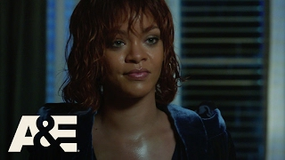 Молодёжные фильмы и сериалы, Bates Motel: Rihanna as Marion Crane - First Look | Premieres Feb 20 | A&E