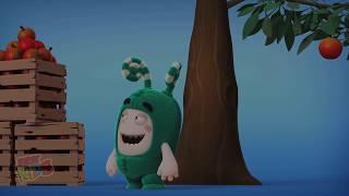 ЧУДИКИ - мультфильмы для детей | 41-я серия | смотреть онлайн в хорошем качестве | HD
