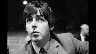 Hello Little Girl / Goodbye The Beatles