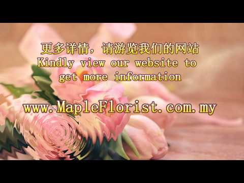 2018 Flowers Design Courses with floral compe...