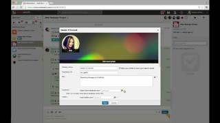 chatwork app - ฟรีวิดีโอออนไลน์ - ดูทีวีออนไลน์ - คลิปวิดีโอ