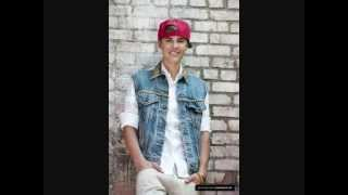 You're The Reason (Justin Bieber Video)