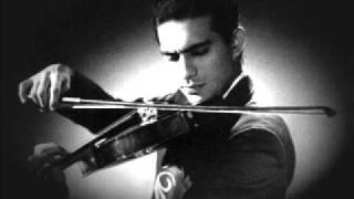 Aaja Tujhe Mohabbat-Talat-Kaarwaan-56 wmv - YouTube