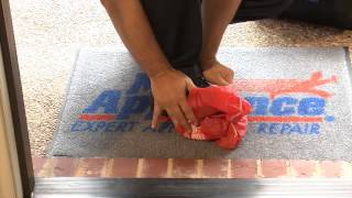 preview picture of video 'Appliance Repair Annapolis | (301) 861-2686'