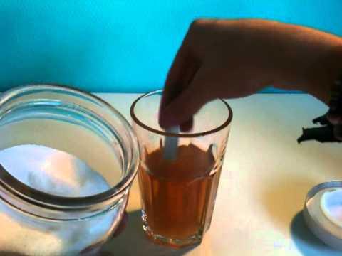 Chai Tea Latte selber machen - Tee mit Milch und Schokolade