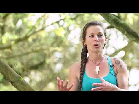 ecole yoga vendee