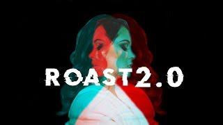 Roast yourself 2.0 - Kika Nieto (Tráiler Oficial)