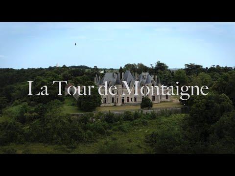 Tour Montaigne