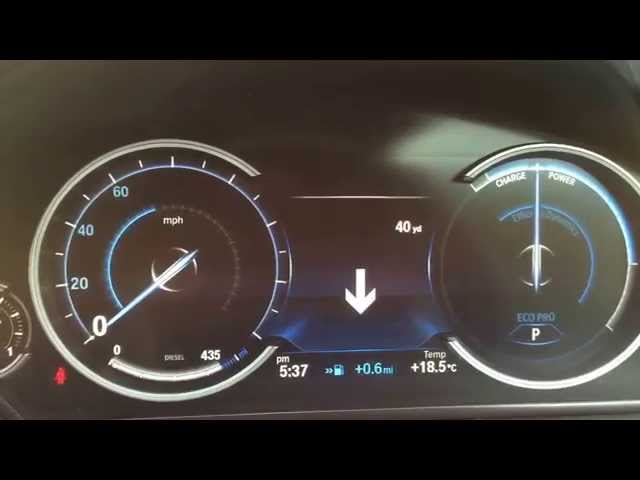 Bmw-2015-digital-dash-gauges