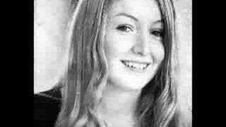 Mary Hopkin ~ ' Tell Me Now'  1976  in Stereo