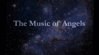 Agnellius. Prophetic music 2 - The Music of Angels (Musica Angelorum)