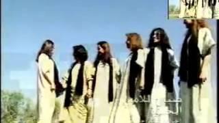 gorani arabe zor xosh
