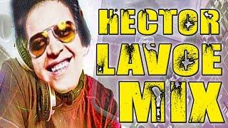 Hector Lavoe MIX *PARA BAILAR* + LINK DE DESCARGA