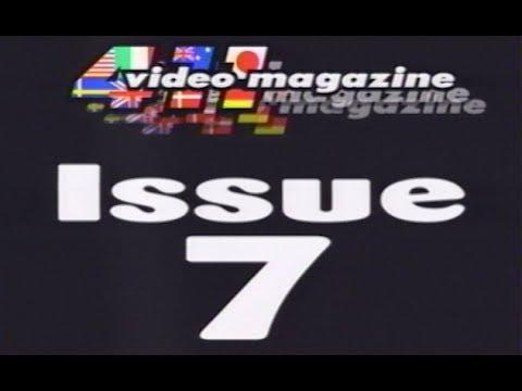 411VM Issue 7