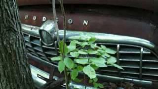 $CASH$ 4 Junk Car Removal (Top Dollar Paid) 1.866.771.7751 Palm Bay FL