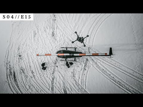 flying-helicopters-to-fly-fpv-drones