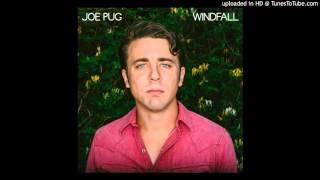 Joe Pug - Pair Of Shadows