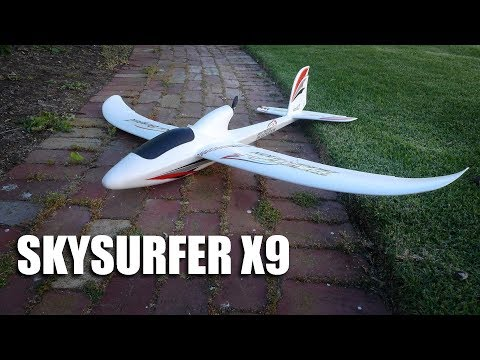 skysurfer-x9--great-beginner-plane