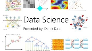 Data Science - Part XIV - Genetic Algorithms