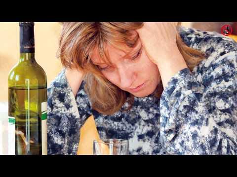 Diabetes tünetei nőknél 70 év elteltével