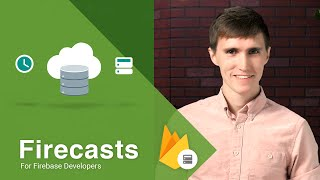 Getting Started with the Firebase Realtime Database on Android - Firecasts