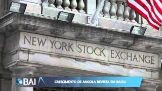 Mercados ao Minuto 02-11