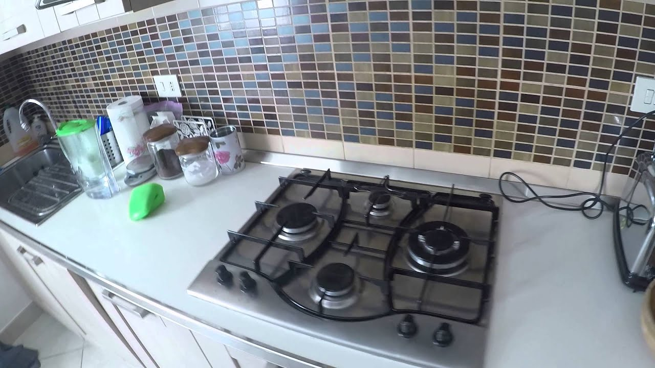 Rooms with private bathroom in a 2 bedroom apartment close to natural reseve
