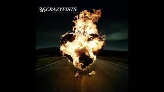 36 Crazyfists Rest Inside The Flames [Full Album]
