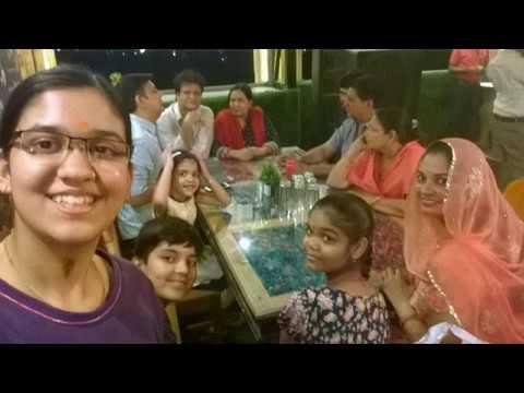 The legends of Jashwantgarh in 20.05.2018