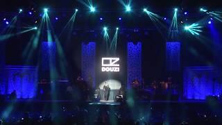 اغاني حصرية Douzi - Yali Nassini (Festival Mawazine 2014) | (دوزي - يالي ناسيني (مهرجان موازين تحميل MP3