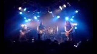 Evergrey - Rulers of the mind live Motstøy Festival 05.10.07