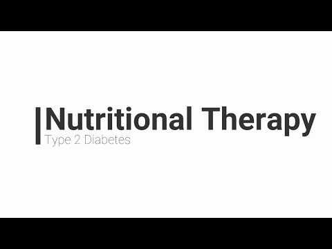 Insulinspritze Unterschied in ml