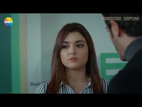 Dolunay Episode 5 English Subtitles Full Episode