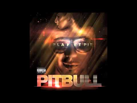 Mr. Worldwide (2011) (Song) by Pitbull and Vein