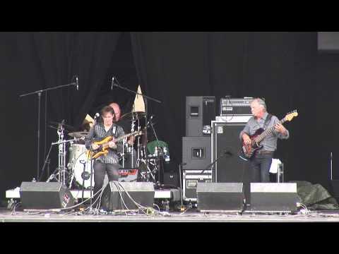 Dan Doiron Trio at the 2012 Dutch Mason Blues Festival HDV file.m2t