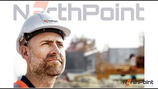 Northpoint Technical Services