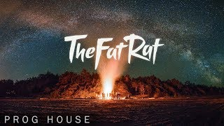 TheFatRat - Telescope