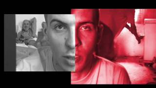 O.S.T.R. - Kochana Polsko - fullHD [cenzura audio&video]