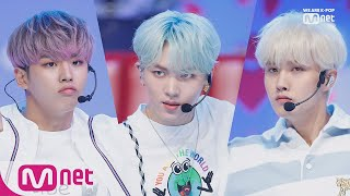 [PENTAGON   Humph!] Comeback Stage | M COUNTDOWN 190718 EP.628