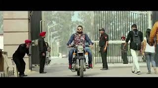 Desi Desi Na Bolya Kar | Raju Punjabi & KD | Official Video |