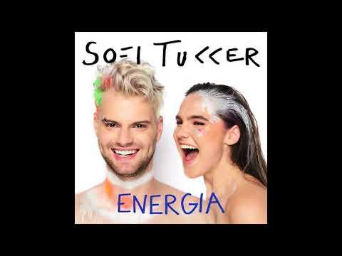 Sofi Tukker – Energia